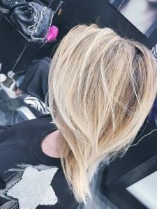 ombre-blond-fonce-suedois