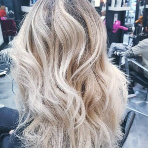 ombre-blond-fonce-suedois2