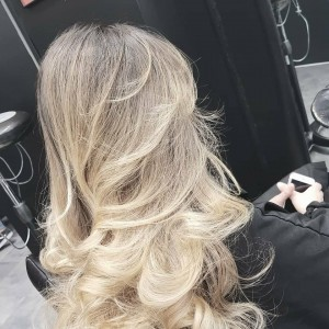 ombre-hair-blond