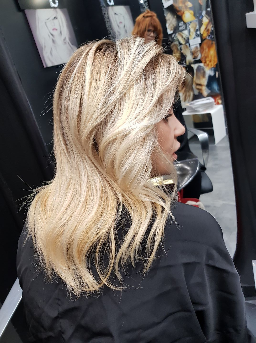 ombre,hair,blond,5