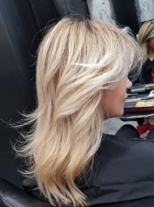 ombre-hair-blond-soleil