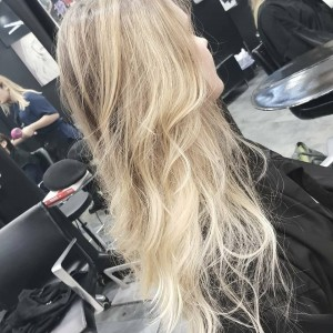 ombre-hair-bond