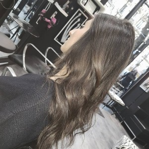 ombre-hair-chatain-10