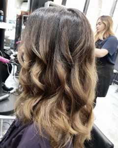 ombre-hair-chatain-11