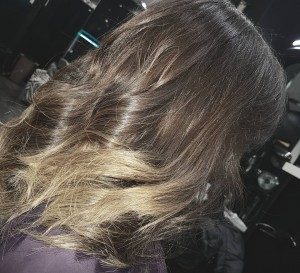ombre-hair-chatain-12