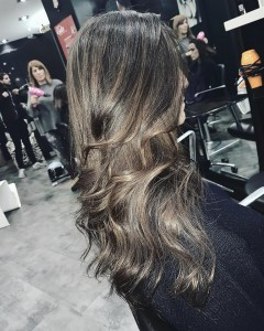 ombre-hair-chatain-2