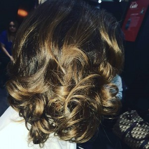 ombre-hair-chatain-20