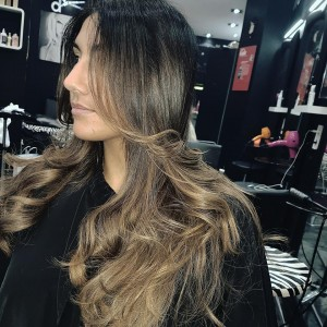 ombre-hair-chatain-3