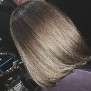 ombre-hair-chatain-9