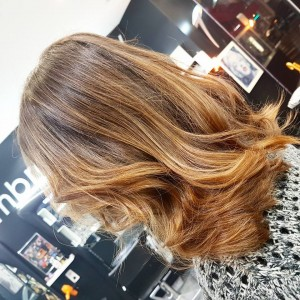 ombre-hair-roux-6