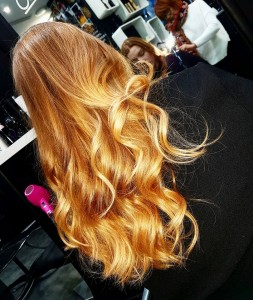 ombre-hair-roux-blond-miel-3
