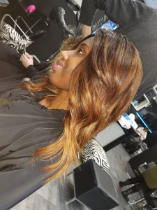 ombre-hair-roux-blond-miel-6