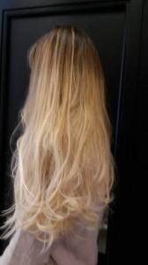 10264971 741228712619872 6537162820250164038 n - Salon de coiffure ouvert le dimanche paris ...