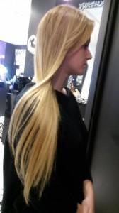 Corinne dahan salon de coiffure ouvert le dimanche - Salon de coiffure afro ouvert le dimanche ...